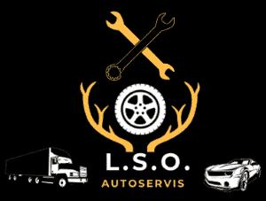 autoservis pneuservis zvolen lso